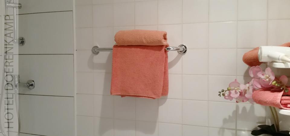 dusche.jpg